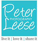 http://peterleese.co.uk